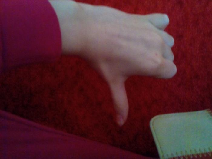 Как слепить барби из пластилина своими руками