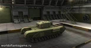 Как лепить танк Черчилль из пластилина поэтапно