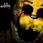 Как из пластилина слепить Бонни из игры 5 Ночей с Фредди